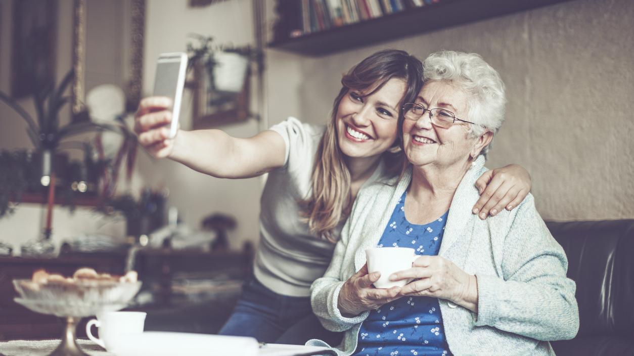 Dating-Standorte für Senioren Vancouver asiatische Dating-Seiten