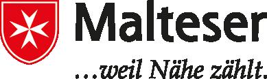 Bildergebnis für malteser weil nähe zählt